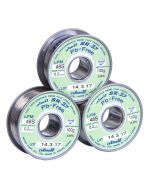 Lead Free Solder Wire 0.2mm gauge