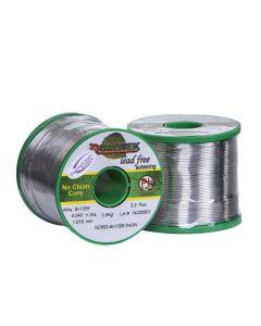 Lead Free Solder Wire Sn100e NC600