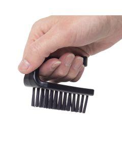 ESD Brush Nailbrush style