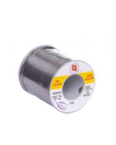 Tin Lead solder wire with active flux