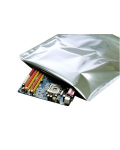 Large ESD Static Shield Bags Open Top