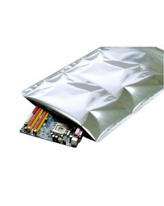 Extra Large ESD Static Shield Bags Open Top