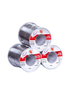 High Melting Point Solder Wire 0.8mm