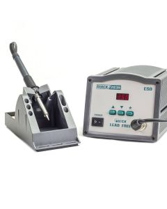 Quick 203H 90W soldering station