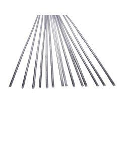 Blowpipe Tin Lead Solder Grade K