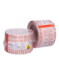 SMT Reel Sealers