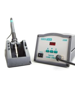Quick 203G 150W Soldering Station