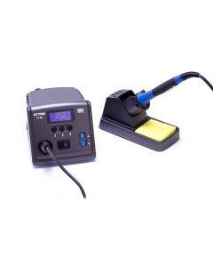 The 80W soldering station from Atten
