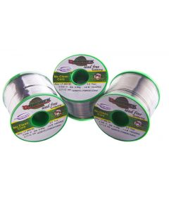 Lead Free Solder Wire SAC305 NC601 flux