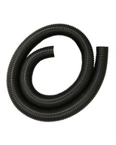 Fume extraction hose 50mm