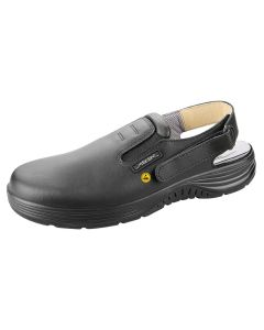 ESD Safety Shoes 7131035 Clog