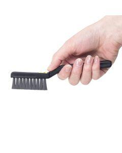 Toothbrush style ESD Brush 57mm