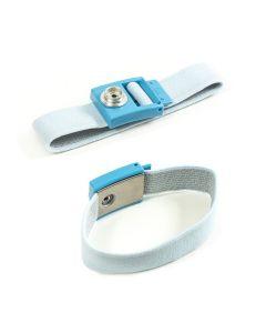 Premium Woven ESD Wrist strap