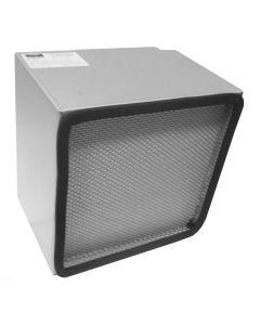 BOFA Gas Filter A1030057
