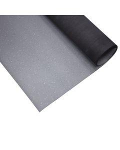 ESD Floor Matting Full Roll Dark Grey Full Roll