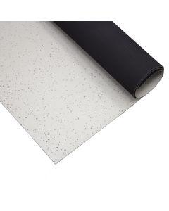 ESD Floor Matting Full Roll Light Grey Full Roll