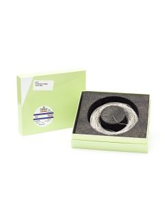 Tin Bismuth low melting solder wire 1.2mm