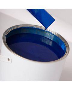 ESD Floor Paint Blue