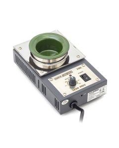 Quick 100-6CA Solder Pot