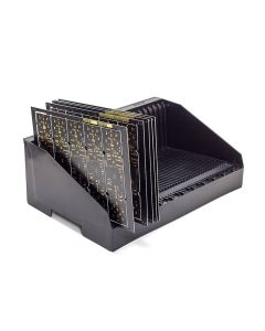 Extra Large ESD PCB Rack