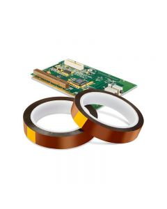 Antistatic Polyimide Tape 12mm