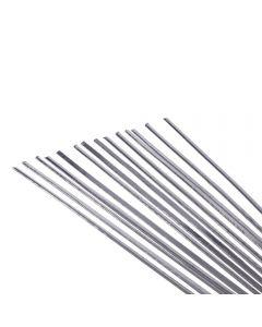 Blowpipe Tin Lead Solder Grade G