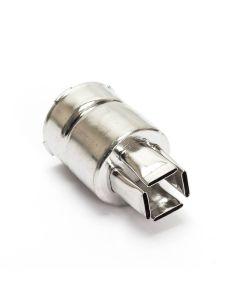 Quick 861DA spare nozzle for QFP 10x10 SMD component