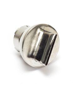 Quick 861DA spare nozzle for SIP 25L SMD component
