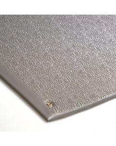 Static-dissipative anti-fatigue mat 900 x 600mm