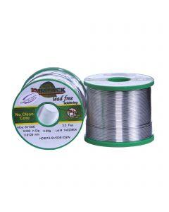 Lead Free Solder Wire Sn100e NC601
