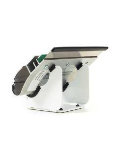 Permalex Handheld squeegee stand