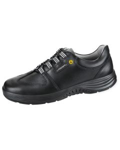 ESD Safety Shoes 7131038 Lace Up