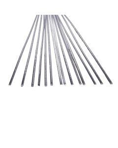 Tin Lead 30/70 blowpipe solder sticks