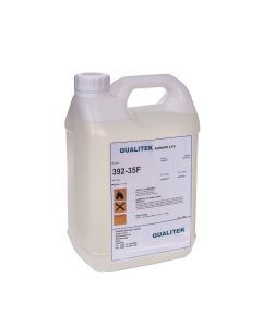 Qualitek 392-35F No Clean Liquid Flux