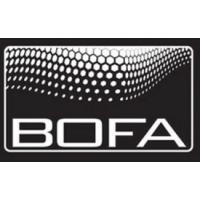 BOFA Fume Extraction